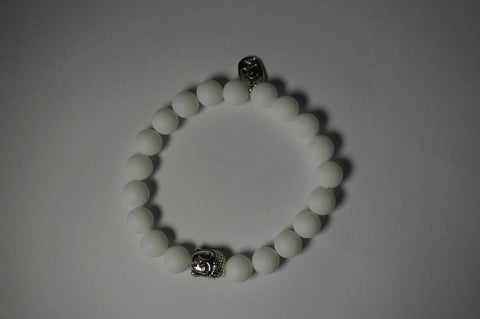 Right Action - Rorey Moon Intention Bracelets