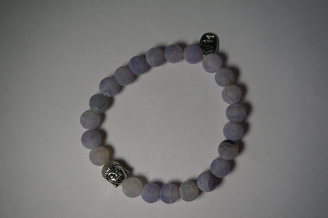 Right Concentration - Rorey Moon Intention Bracelets