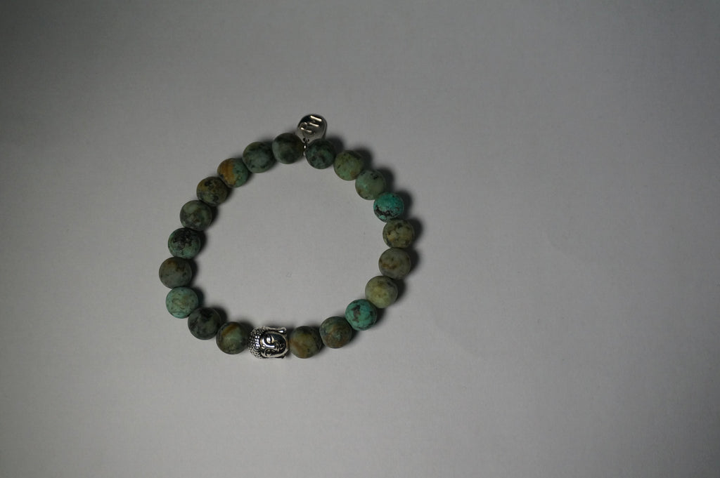 Right Speech - Rorey Moon Intention Bracelets