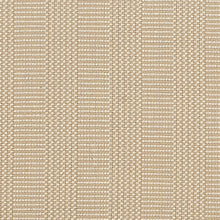 Natural and beige special weave design available in virtually every size from runners to room size area rugs. A great way to stay neutral with style. Often used in coastal homes thanks to the sandy, beach like feel of the special weave.