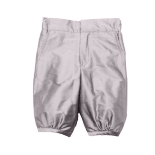 Cropped French Shorts (Multiple Colors), , Bianca Miele London