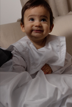 Communion Dresses in UK