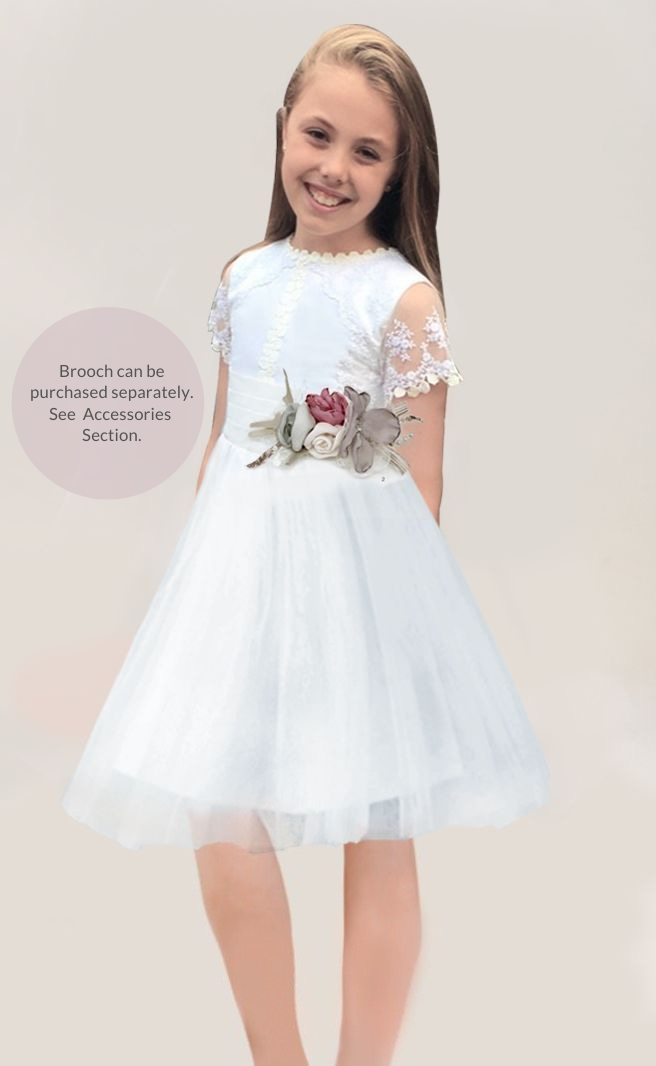 Communion Dress, Communion Veils, Communion Shoes, Communion Gloves, Communion Bags, Chicago, London, Illinois, UK, Liverpool, Ireland, Belfast, Dublin, Germany, Miami, Canada, Toronto, Wasilla, Texas, Houston, Orlando, Weston, New York, Massachusetts, California, Colombia, Bogotá, Miami, México, Puerto Vallarta, Guadalajara, República Dominicana, Quito.