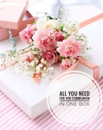 Load image into Gallery viewer, Ultimate Communion Box, , Bianca Miele London