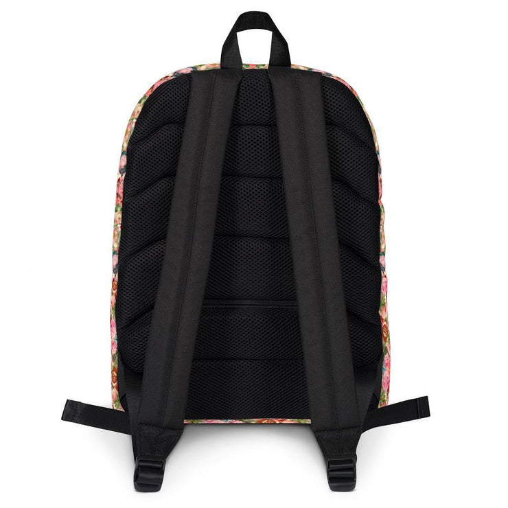 JOAN SEED THE WIDOW Nomad Backpack