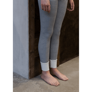 Striped Mama Bottoms (Matching Items Available), Sleepy Doe - BubbleChops LLC