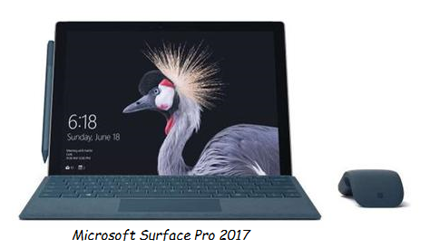 Why We Should Use Microsoft Surface Pro in Bangladesh & Why We Should Not