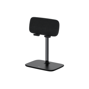 Baseus Indoorsy Youth Tablet Desk Stand (Telescopic Version)