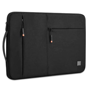 Wiwu Alpha Ultra Slim Waterproof Sleeve for 13 15 & 16 inch laptop