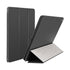 Baseus Simplism Y-Type Magnetic Leather Case for iPad Pro 2018 11 inch and 12.9 inch