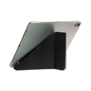 SwitchEasy Origami-Protective Case with Folding Cover and Stand for iPad Air 4th 10.9'' (4937696772159)