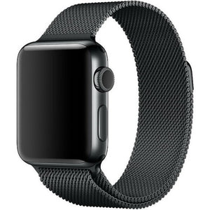 Coteetcl Magnetic Watch Band For Apple Watch 44mm