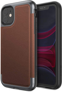Defense iPhone Case Prime for iPhone 11 Pro and iPhone 11 Pro Max