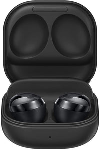 Samsung Galaxy Buds Pro Blutooth Wireless Earbuds (6566262833215)