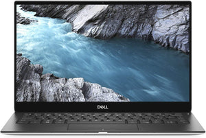 PRE-ORDER Dell XPS 13 2-in-1 (7390) FHD+ Touch Laptop 10th Gen Intel Core i5-1035G1, 8GB, 256GB, W10