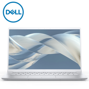 "PRE-ORDER Dell Inspiron 7490-2182SG-W10 14"" FHD Laptop Silver ( I5-10210U, 8GB, 256GB, Intel, W10 ) - Custom Mac BD"