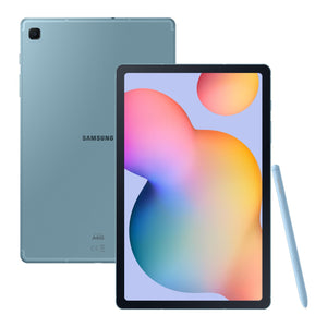 "Samsung Galaxy Tab S6 10.5"", 128GB Wifi + LTE"