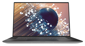 PRE-ORDER New XPS 17 9700 Laptop 17 inch UHD Touch Laptop Intel® Core™ i7-10750H 10th Gen, 16GB DDR4 RAM, 1TB SSD, NVIDIA® GeForce® GTX 1650 Ti 4GB, Window 10 Home