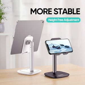 JOYROOM JR-ZS203 Enjoy Series Universal Phone, ipad, tablet Stand
