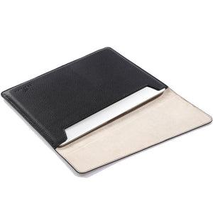 Gearmax Wiwu Slim Artificial Leather Sleeve - Custom Mac BD