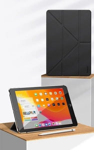 "Baseus Jane Y-Type Leather Case pro iPad 10.2"" (2019)"