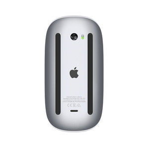 Apple Magic Mouse 2 - Custom Mac BD