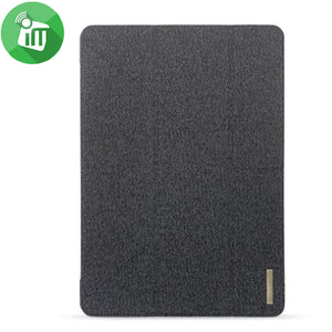 RAIGOR INVERSE Baron Series Fabric Case For iPad Pro 11 (2020) (4852356677695)