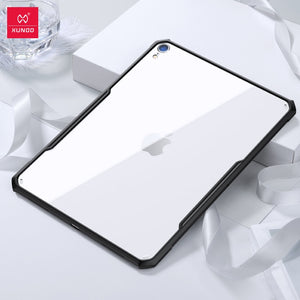 XUNDD Anti-Impacted Cover for iPad Pro 2020 11 & 12.9, 10.2 ipad (4714288939071)