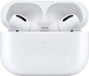 New Apple AirPods Pro - Custom Mac BD