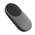 Xiaomi Mi Portable Mouse Grey - Global Edition