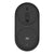 Xiaomi Mi Portable Mouse Grey - Global Edition - Custom Mac BD