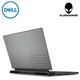 PRE-ORDER Dell Alienware M15 R3 751102070S8G-W10 15.6'' FHD 144Hz Gaming Laptop ( I7-10750H, 16GB, 1TB SSD, RTX2070 Super 8GB, W10 )