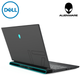 PRE-ORDER Dell Alienware M17 R3 753102080S8G-W10 17.3'' FHD 144Hz Gaming Laptop ( I7-10750H, 32GB, 1TB SSD, RTX2080 Super 8GB, W10 )