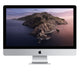 Brand New Apple iMac 2020 27 Inch Retina 5K display, 8-core 10th Generation Intel Core i7, 8GB RAM, 512GB SSD, Radeon Pro 5500 XT with 8GB, Magic Keyboard, Magic Mouse 2)