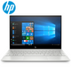 "PRE-ORDER HP ENVY 13-Aq1006TX 13.3"" FHD IPS Touch Laptop Silver ( I7-10510U, 16GB, 512GB, MX250 2GB, W10 ) - Custom Mac BD"