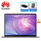 PRE-ORDER Huawei Matebook 13 13.3'' FHD Touch Laptop Space Grey ( I7-10510U, 16GB, 512GB SSD, MX250 2GB, W10 )