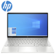 PRE-ORDER HP ENVY 13-Ba0108TU 13.3'' FHD Laptop Natural Silver ( I5-1035G4, 8GB, 512GB SSD, Intel, W10 )