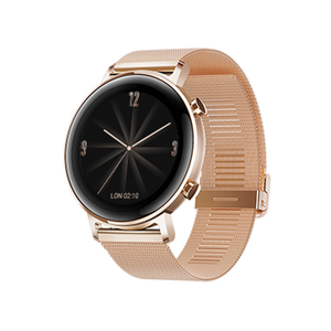 Huawei Watch GT 2 - 42mm