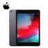 "Apple Ipad Mini 5 (2019) 7.9"" Wi-Fi 64GB"