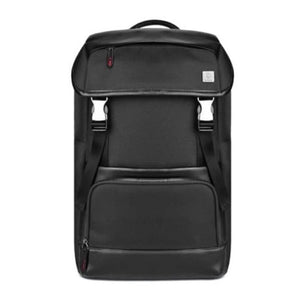 WIWU GM520 - MISSION Series - 15.6 inch Casual Laptop Backpack (4671999672383)
