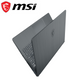 "PRE-ORDER MSI Modern 14 A10M-819 14"" FHD IPS Laptop Grey ( I5-10210U, 8GB, 256GB SSD, Intel, W10 ) - Custom Mac BD"