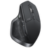 Logitech Mx Master 2s Wireless Mouse - Custom Mac BD