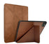 RAIGOR INVERSE Casso Serise Leather Case With Pencil Holder For iPad , iPad Air 4, iPad Pro 2020 Pro