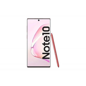 Samsung Galaxy Note 10 - 8GB & 256GB (4787363774527)