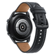 Samsung Galaxy Watch3 - 45mm, GPS, Bluetooth