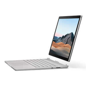 "NEW Microsoft Surface Book 3 - 13.5"" Touch-Screen - 10th Gen Intel Core i5 