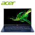 "PRE-ORDER Acer Swift 5 SF514-54T-70AA 14"" FHD IPS Touch Laptop Charcoal Blue ( I7-1065G7, 16GB, 512GB SSD, Intel, W10 )"
