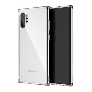 X-doria ClearVue Series Case For Samsung Note 10 Plus/ Samsung S10 Plus/ Samsung S20 Ultra