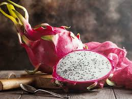 Dragon Fruit Skin Care
