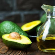 Organic Avocado Oil | Sweet Life Spa